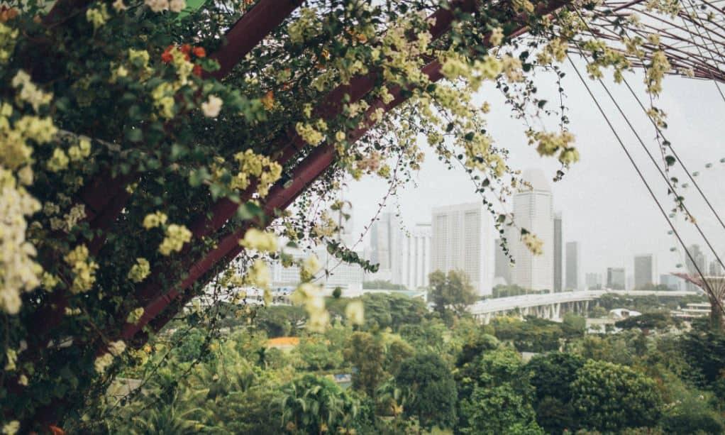urban farming locations