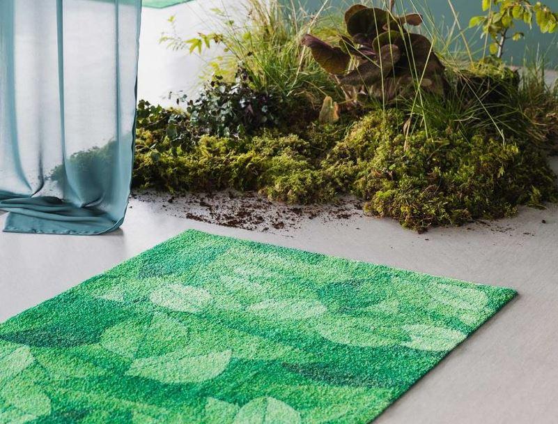 design milk rug