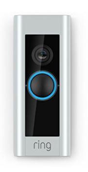 dorbell wireless pro