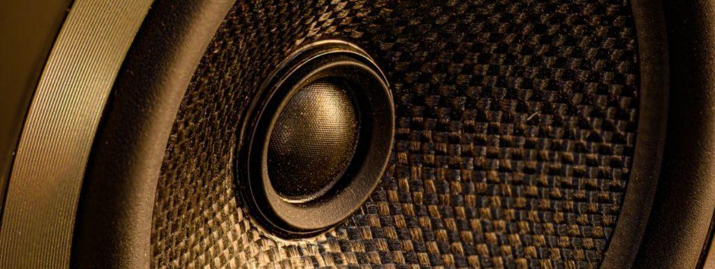 Best Bluetooth Bookshelf Speakers