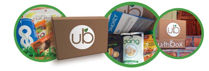 Best Subscription Snack Boxes