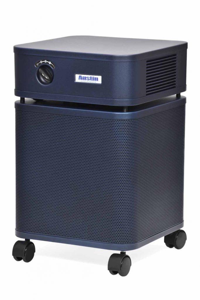 Austin Air HealthMate Standard Air Purifier