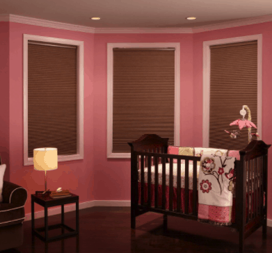 Serena By Lutron