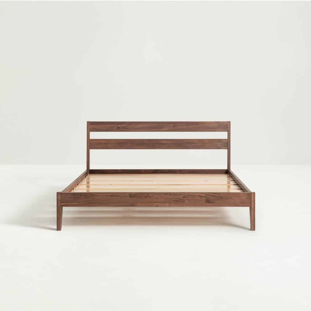 Tuft & Needle Wood Frame