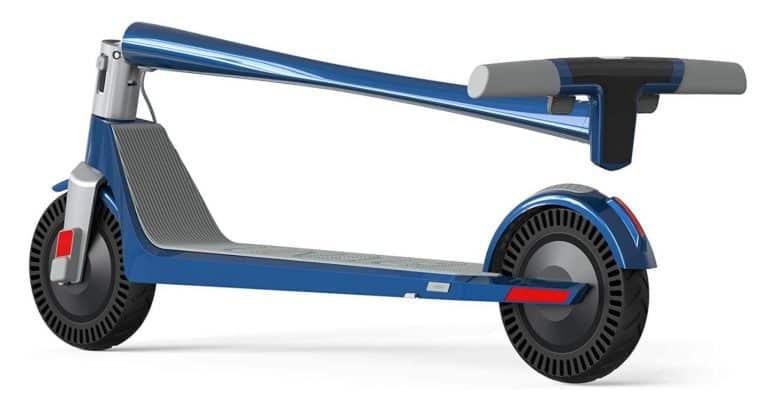 UNAGI e-scooter