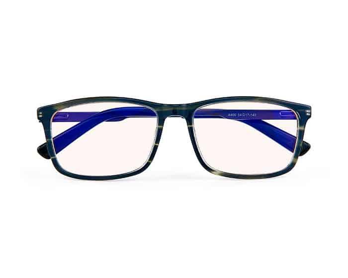 Blue Light Filter Glasses PROSPEK